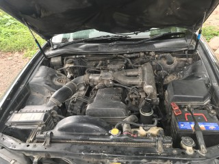 1993 Toyota Mark 2 for sale in St. Catherine, Jamaica