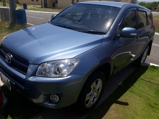 2012 Toyota Rav for sale in Kingston / St. Andrew, Jamaica