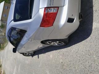 2010 Subaru Impreza anesis for sale in Jamaica