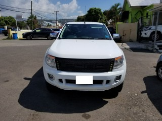 '15 Ford RANGER for sale in Jamaica