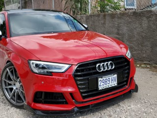 2018 Audi S3 for sale in St. Catherine, Jamaica