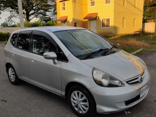 2006 Honda Fit for sale in St. Catherine, Jamaica