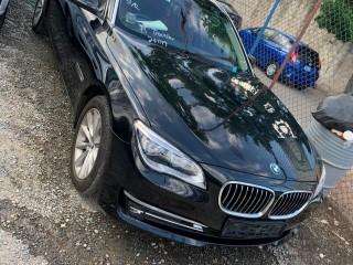2013 BMW 730li for sale in St. Elizabeth, Jamaica