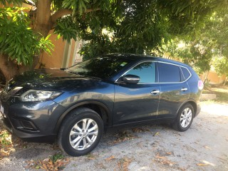 2018 Nissan Xtrail for sale in Kingston / St. Andrew, Jamaica