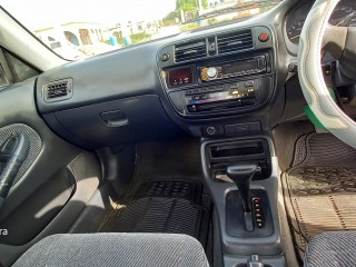 1998 Honda Civic for sale in St. Catherine, Jamaica