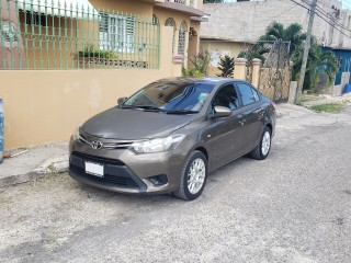 2014 Toyota Yaris for sale in St. James, Jamaica