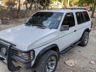 1995 Nissan Pathfinder for sale in Kingston / St. Andrew, Jamaica