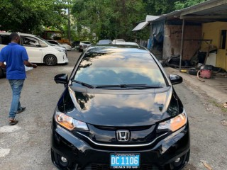 2016 Honda Fit Sport for sale in St. Ann, Jamaica