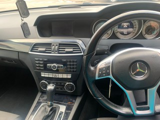 2013 BMW X5 for sale in St. Catherine, Jamaica