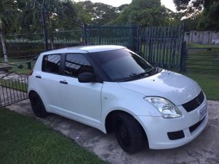 2009 Suzuki Swift for sale in St. Thomas, Jamaica