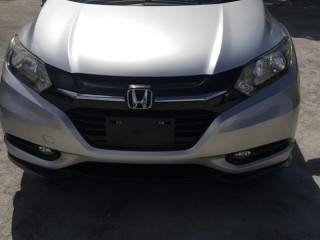 2014 Honda Vezel for sale in Manchester, Jamaica