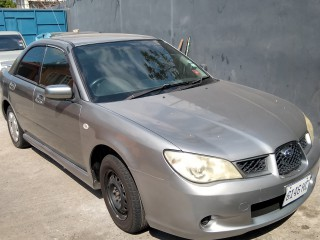 2007 Subaru Impreza for sale in Kingston / St. Andrew, Jamaica