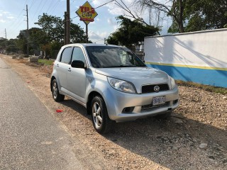 2007 Daihatsu Terios for sale in St. Catherine, Jamaica