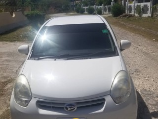 2012 Daihatsu Boon for sale in Kingston / St. Andrew, Jamaica