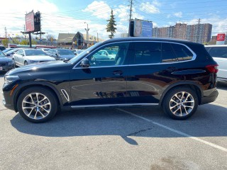 2019 BMW X5 for sale in Kingston / St. Andrew, Jamaica