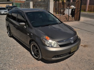 2006 Honda STREAM for sale in Kingston / St. Andrew, Jamaica