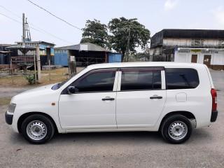 2013 Toyota Probox for sale in Kingston / St. Andrew, Jamaica
