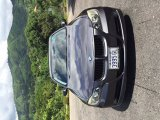 '08 BMW 318i for sale in Jamaica
