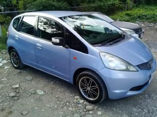 2009 Honda Fit for sale in Clarendon, Jamaica