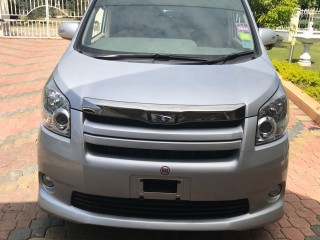 2010 Toyota NOAH for sale in St. Catherine, Jamaica