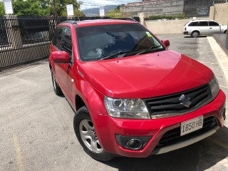 2015 Suzuki Grand Vitara for sale in Kingston / St. Andrew, Jamaica