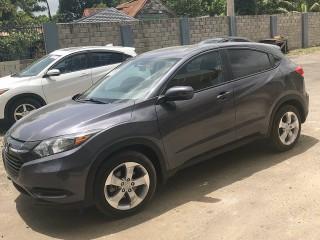2016 Honda HRV for sale in St. Catherine, Jamaica