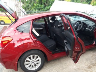 2015 Subaru impreza for sale in St. James, Jamaica