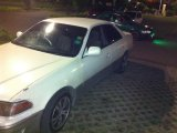 1999 Toyota Mark 2 for sale in St. Catherine, Jamaica