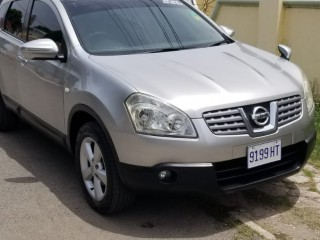 2009 Nissan Dualis for sale in Kingston / St. Andrew, Jamaica