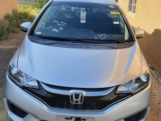 2016 Honda Fit for sale in St. Catherine, Jamaica