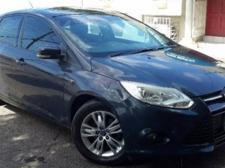 2013 Ford Focus for sale in St. Ann, Jamaica