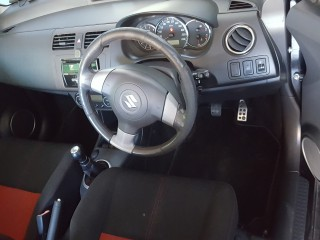 2007 Suzuki Swift Sport for sale in St. Catherine, Jamaica