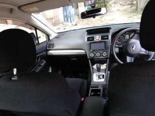 2013 Subaru Impreza for sale in St. James, Jamaica