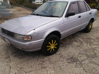 1990 Nissan Sunny for sale in Manchester, Jamaica