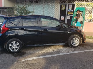 93b0891d4b Nissan Notes for sale in Jamaica