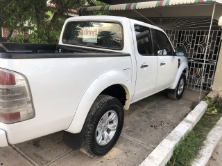 2011 Ford Ranger xlt for sale in St. Catherine, Jamaica