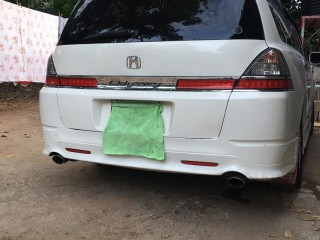 2008 Honda odyssey for sale in St. Catherine, Jamaica