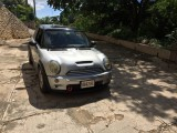 2004 Mini Cooper S Super Charged for sale in Kingston / St. Andrew, Jamaica