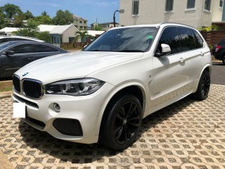 2018 BMW X5 30I for sale in Kingston / St. Andrew, Jamaica