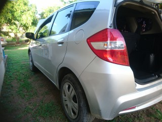 2012 Honda Fit for sale in St. Thomas, Jamaica