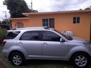 2009 Toyota Terrios for sale in St. Catherine, Jamaica