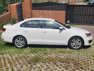 2013 Volkswagen Jetta GLI for sale in Kingston / St. Andrew, Jamaica