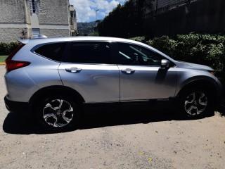 2018 Honda CRV for sale in Kingston / St. Andrew, Jamaica