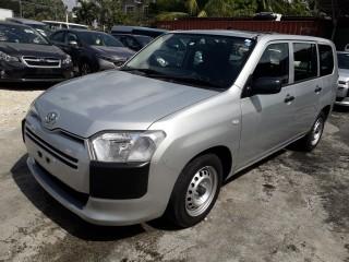 2016 Toyota PROBOX for sale in St. Catherine, Jamaica