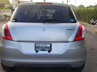 2016 Suzuki Swift for sale in St. Catherine, Jamaica