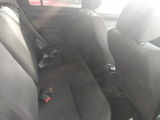 2009 Suzuki Swift for sale in Jamaica