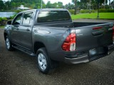 2016 Toyota Hilux for sale in Portland, Jamaica