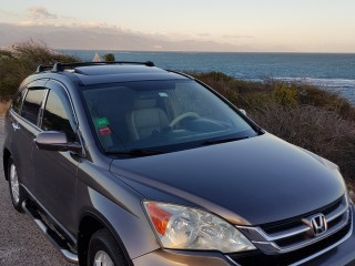 2010 Honda CRV for sale in St. Catherine, Jamaica