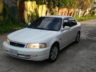 for sale in Clarendon, Jamaica
