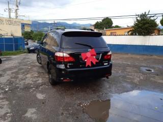 2009 Toyota Ipsum for sale in St. Catherine, Jamaica